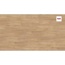 HARO DISANO Saphir TC PL 4VM Sand Oak textured