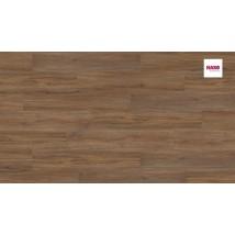 HARO DISANO Saphir TC PL 4VM Wild Oak textured