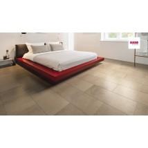 HARO Laminált padló Athos Savanna Natural stone design two-tone