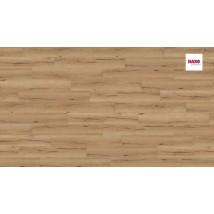 HARO parafa padló Oak Italica Nature br