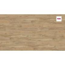 HARO Parafa padló TC Arteo XL 4V Shabby Oak invisible text. Pm
