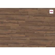HARO laminált padló Walnut Romano