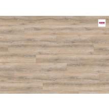 HARO laminált padló Oak Duna Limewashed