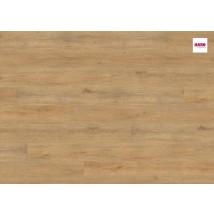 HARO laminált padló Oak Jubilé Nature