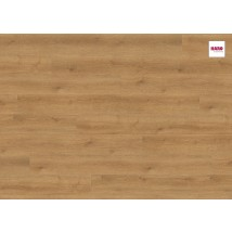 HARO laminált padló  Oak Contura Nature