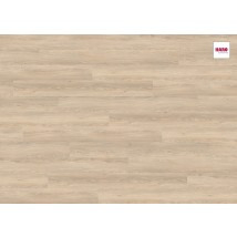 HARO laminált padló Highland Oak
