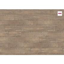 HARO laminált padló Wild Chestnut