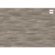 HARO laminált padló Zebra Oak