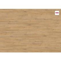 HARO laminált padló Oak Veneto Nature