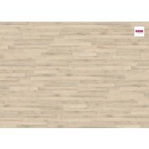 HARO laminált padló Velvet Oak Grey