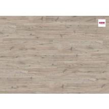HARO laminált padló Oak Dover