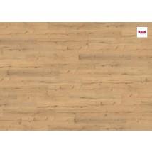 HARO laminált padló  Oak Meran