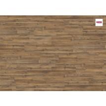 HARO laminált padló Oak Jubilé