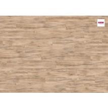 HARO laminált padló Oak Caramel