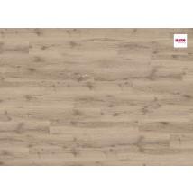 HARO laminált padló Oak Nevara Limewashed