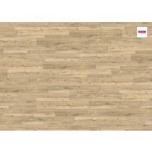 HARO laminált padló Oak Venezia