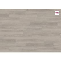 HARO laminált padló Oak Light Grey