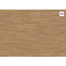 HARO laminált padló Oak Premium Natur