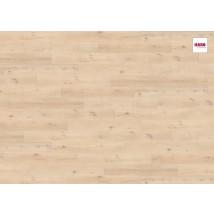 HARO laminált padló Design Wood Harmony