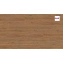 HARO laminált padló Oak Veneto Honey