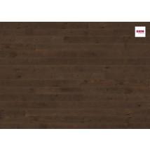 HARO faparketta 3500 HDF TC PL 2V Oak Earth Brown Universal br. N+