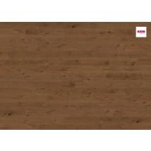 HARO faparketta 3500 HDF TC PL 2V Oak Nutmeg Brown Universal br. N+