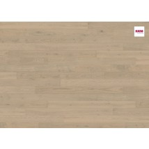 HARO faparketta 4000 TC PL 2V Oak Sand Grey Markant br. nD