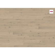 HARO faparketta 4000 TC PL 2V Oak Sand Grey Sauvage br. nD