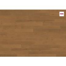 HARO faparketta 4000 TC PL4V Oak Puro Caramel Markant br. N+