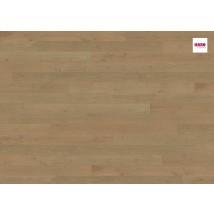 HARO faparketta 4000 TC PL4V Oak Puro Stone Markant br. N+