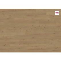 HARO faparketta 4000 TC PL4V Oak Puro Stone Sauvage br. N+
