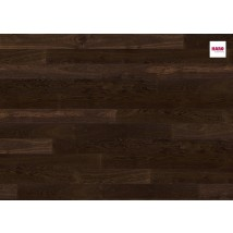 HARO faparketta 4000 TC PL African Oak PERMADUR matt