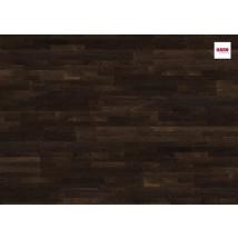 HARO faparketta 4000 TC longstrip African oak Ex./Tr. PERMADUR matt