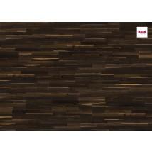 HARO faparketta 4000 TC Longstrip African Oak Tundra PERMADUR matt
