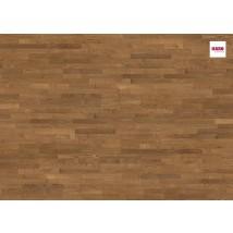 HARO faparketta 4000 TC Longstrip Smoked Oak Ex./Tr.PERMADUR matt