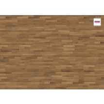 HARO faparketta 4000 TC Longstrip Smoked Oak Exquisit/Trend br. nD