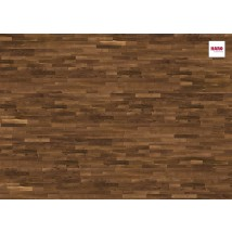 HARO faparketta 4000 TC Longstrip Amber Robinia Favorit PERM.-matt