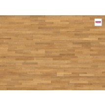 HARO faparketta 4000 TC Longstrip Oak Exquisit br. naturaLin plus