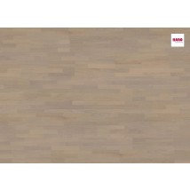 HARO faparketta 4000 TC Longstrip Oak Pearl-grey limew. Tundra br.PERM.-matt