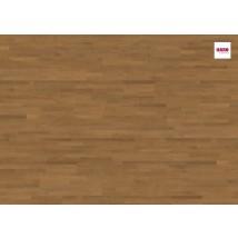HARO faparketta 4000 TC LS Oak Puro Caramel Trend str, N+