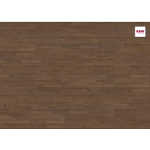 HARO faparketta 4000 TC LS Oak Puro Earth Trend br. N+
