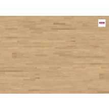 HARO faparketta 4000 TC LS Oak Puro Invisible Trend br. N+