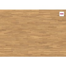 HARO faparketta 4000 TC Longstrip Oak Puro Mountain Trend br. N+