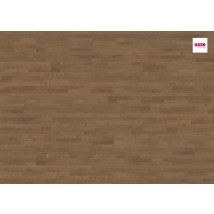 HARO faparketta 4000 TC Longstrip Oak Puro Smoke Trend br. N+