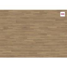 HARO faparketta 4000 TC LS Oak Puro Stone Trend str, N+