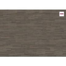 HARO faparketta 4000 TC Longstrip Oak Puro Vulcano Trend br. N+