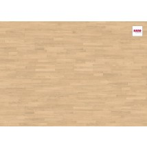 HARO faparketta 4000 TC LS Oak Sand Puro Trend br. naturaDur