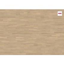 HARO faparketta 4000 TC LS Oak Sand Grey Trend br. naturaDur