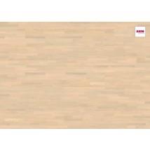 HARO faparketta 4000 TC LS Oak Sand White Trend br. naturaDur