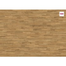 HARO faparketta 4000 TC Longstrip Oak Standard br. PERMADUR matt